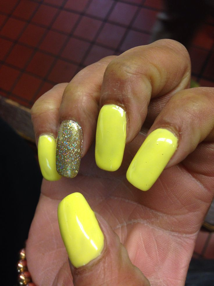 22 best images about ��yellow clawz�� on pinterest