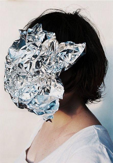 aluminium picture, aluminium photo, aluminium art,