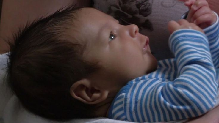 ABC7 News I-TEAM investigates hospital after newborn was given to wrong mom