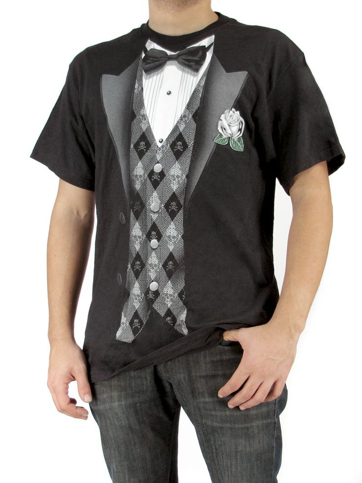 Shop All Fashion Premium Brands Women Men Kids Shoes Jewelry & Watches Bags & Accessories Premium Beauty Savings. Tuxedo Shirts. invalid category id. Tuxedo Shirts. Showing 6 of 6 results that match your query. Stars and Stripes Tuxedo T-Shirt. Product Image. Product Title. Stars and Stripes Tuxedo T-Shirt. Price $