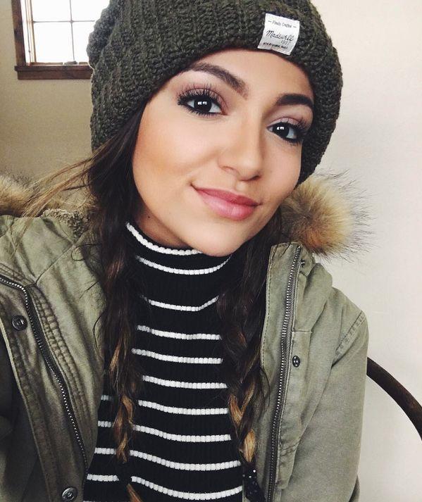 Bethany Mota ∞ (@BethanyMota) | Twitter