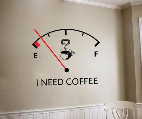I Need Coffee | stuff I like | Pinterest