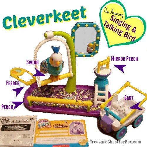 Walmart Toys Birds : Best little live pets ideas on pinterest walmart