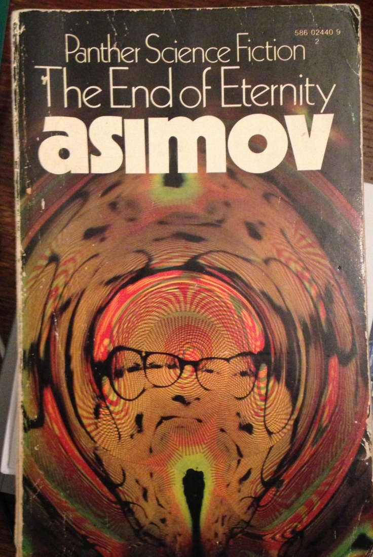 the best essays of isaac asimov 訳 The best american essays 2009 written by mary oliver isbn # 9780618982721 the norton anthology of american literature, package 2: volumes c, d.