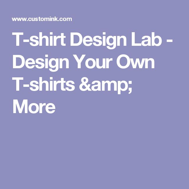 79 best mounted search and rescue images on pinterest for Design lab create your own shirt