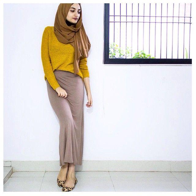 #filterfashion #hijab #hijabfashion #hijabinspiration