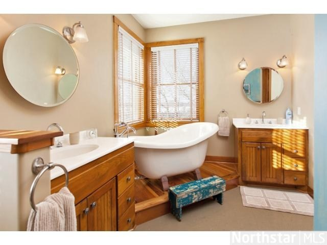 1000 Images About Luxurious Bathrooms On Pinterest