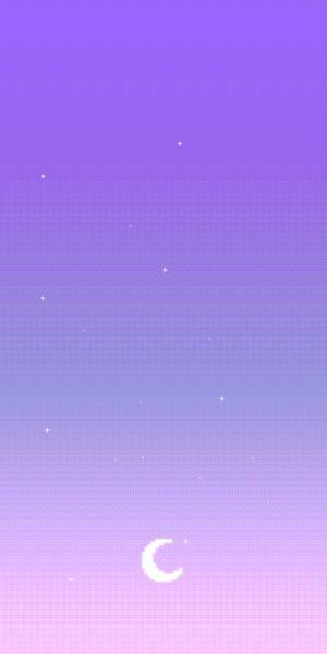 love pretty adorbs cute adorable kawaii beautiful gorgeous moon space galaxy stars lovely pink purple mars pastel planets Jupiter pixel art pixel kawaii pixel sailor moon Venus pixelated saturn kawaii style kawaii backgrounds kawaii galaxy kawaii space
