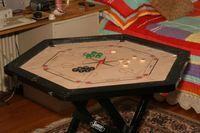 Carrom | Board Game | BoardGameGeek