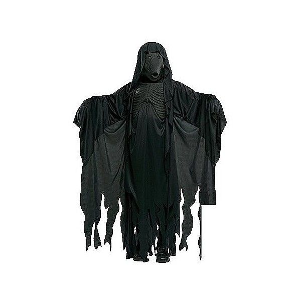 17 best ideas about dementor costume on pinterest