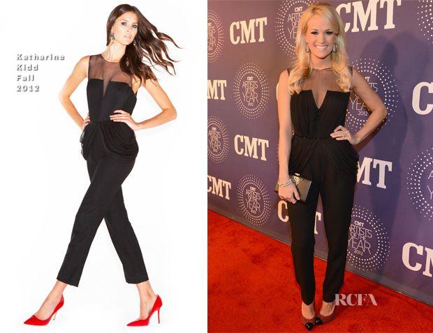 Hayden Panettiere 'regina' dei premi country CMT Awards 2012 » Gossippando.it | Gossippando.it