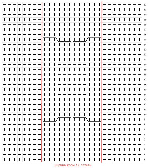 cx30012014461.gif (590×665)