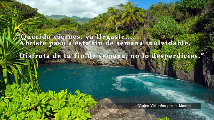 https://www.facebook.com/ViajesVirtualesporelMundo/photos/a.820891768042289.1073741827.125673367564136/823037234494409/?type=3&theater