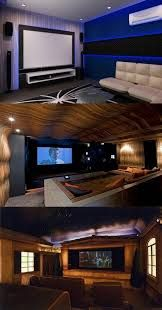 Best 25+ Small home theaters ideas on Pinterest | Theater rooms ...