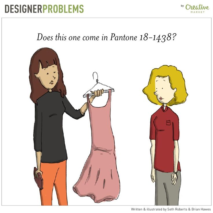 Gorgeous Design Humor Ideas On Pinterest Graphic Design - Funny illustrations show the love hate relationship between designers
