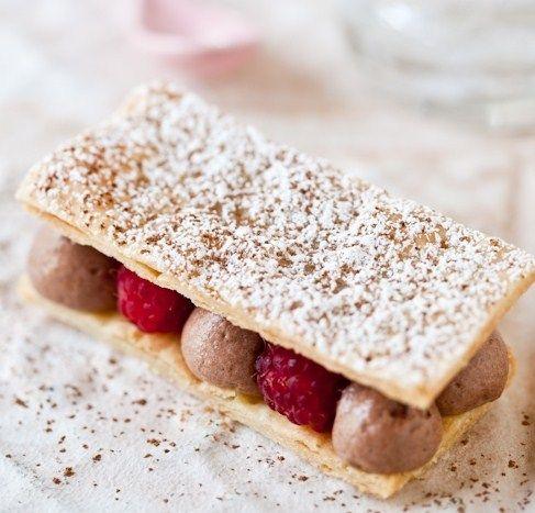 ... CRUST on Pinterest | Gluten free pie crust, Pie crusts and Gluten free