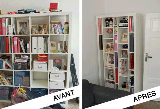 17 best images about meuble customise on pinterest ikea for Customiser meuble ikea