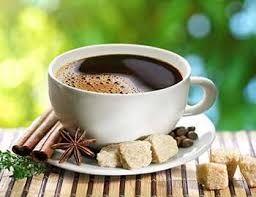 Картинки по запросу чашка кофе картинки