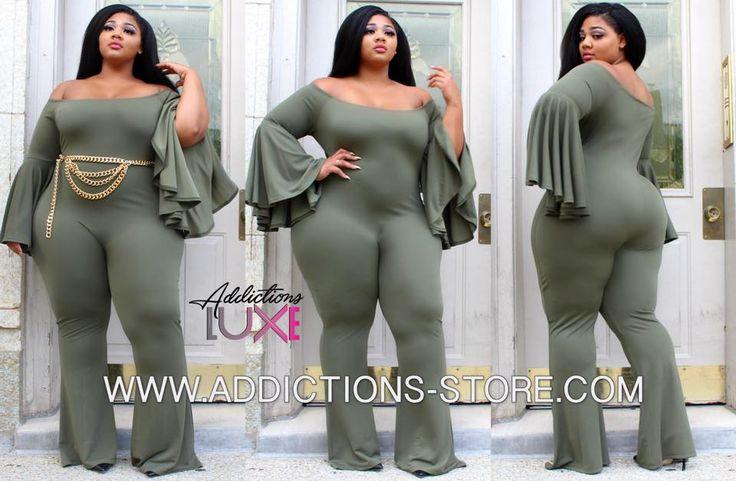 143 Best I Love Kamora Owens !! Images On Pinterest