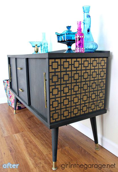Gold furniture에 관한 상위 25개 이상의 Pinterest 아이디어  창의적인 ...