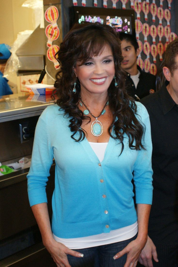 marie osmond - Google Search