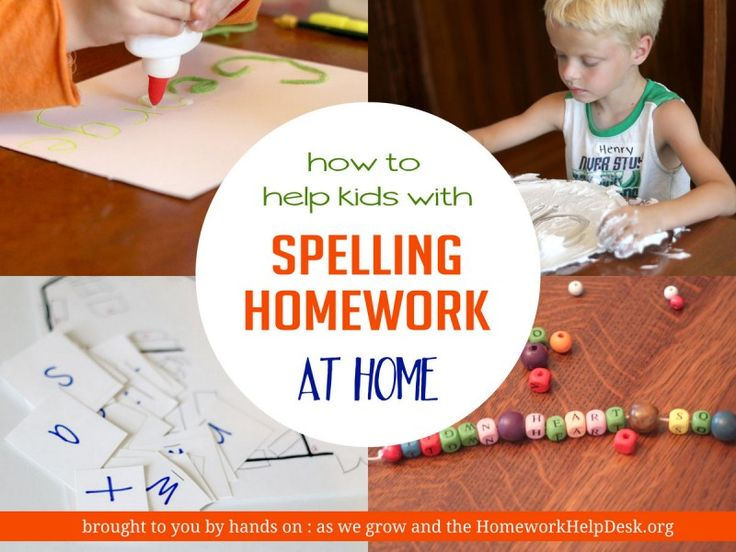 Homework Help  Tips From Teachers   Reader s Digest