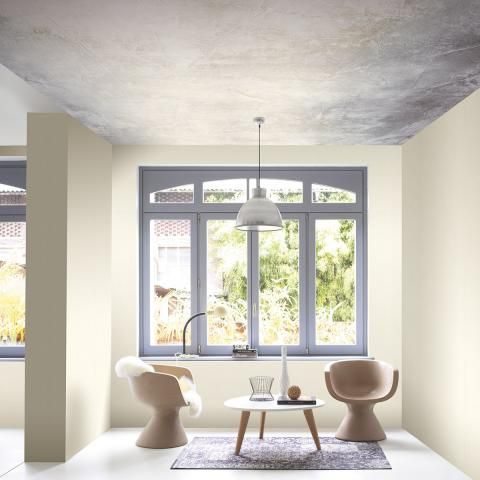 Zimmerdecke gestalten – schöne Ideen   Schöner Wohnen #Zimmerdecke gestalten  – Zimmerdecke
