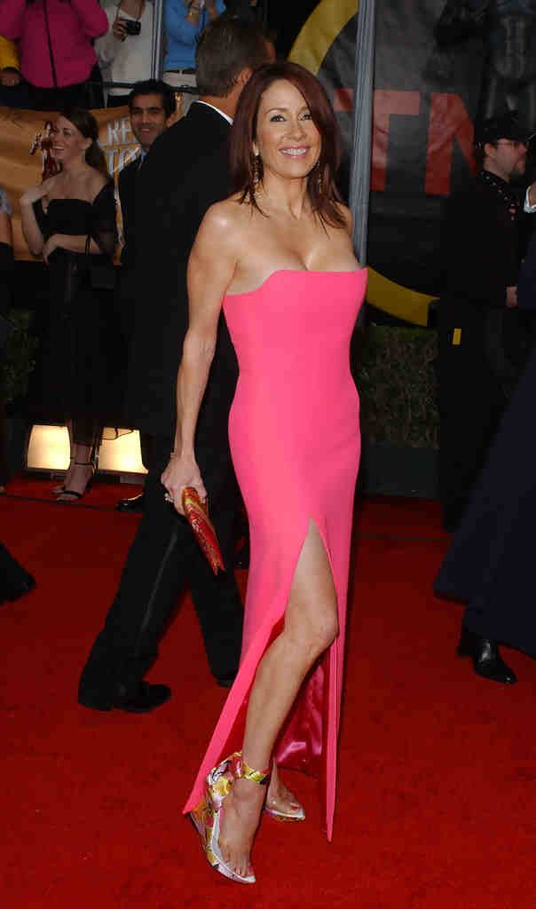133 best images about Patricia Heaton on Pinterest ...