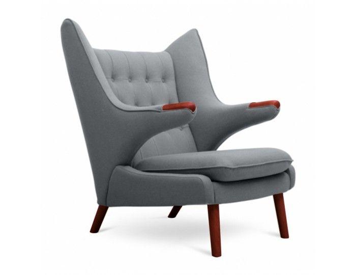 http://www.voga.com/de/stuhle-sessel/teddy-bear-chair.html