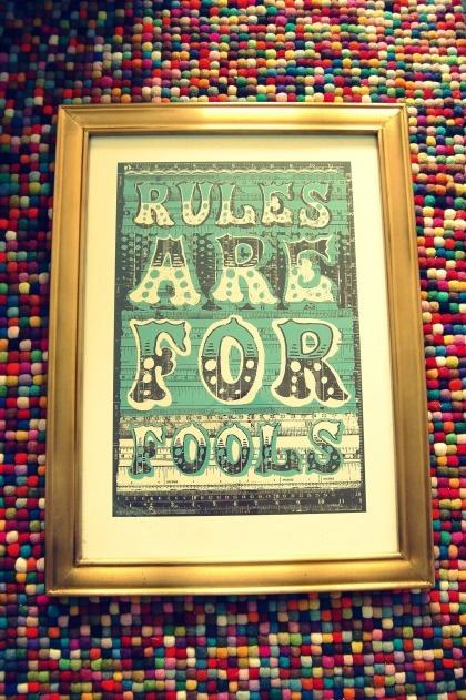 Rules... Fools!!    https://twitter.com/Vodacom4u