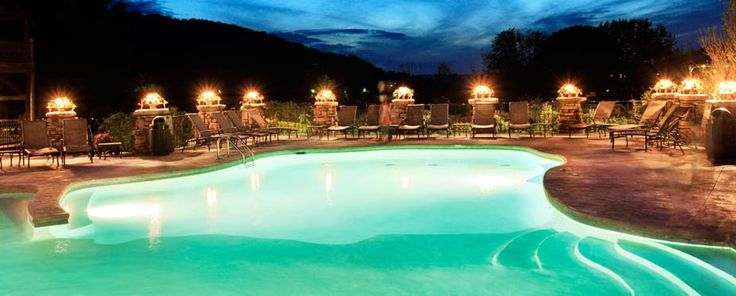 287 best branson missouri images on pinterest branson for Branson mo cabins with indoor pool