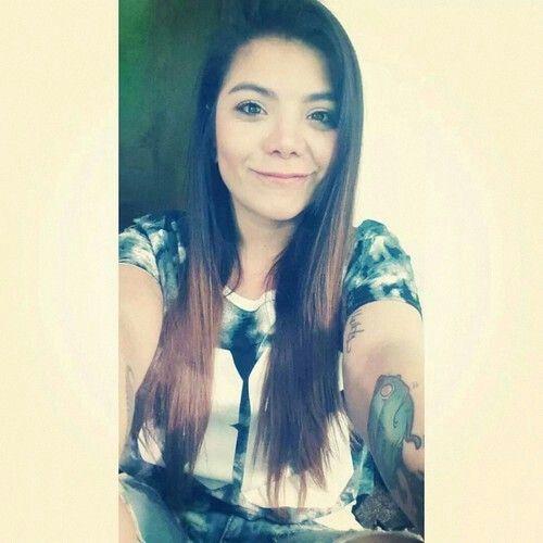 Carolina Jaramillo♡