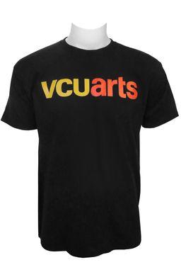 VCU Arts Tee