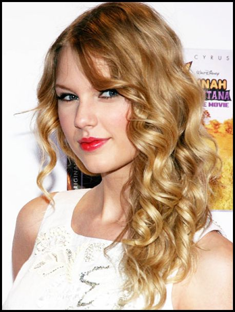 The 3 Best Long Curly Hair Styles For Women 2014 | Hairstyles |Hair Ideas |Updos