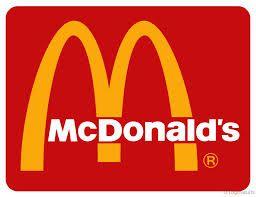 マクドナルド 常盤台駅前店  東京都板橋区常盤台1−2−2  03-5994-7361