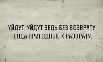 Sergey G – Google+