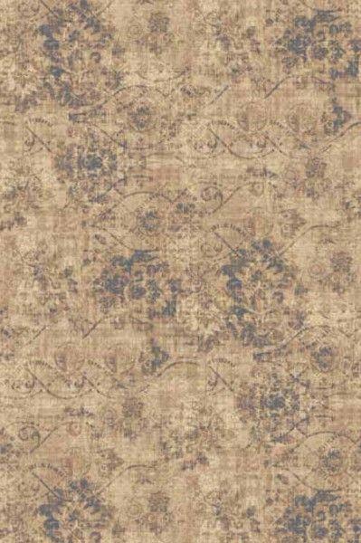 Bonaparte Vintage tapijt Shades 174.203 - Vloerkledenwinkel.nl