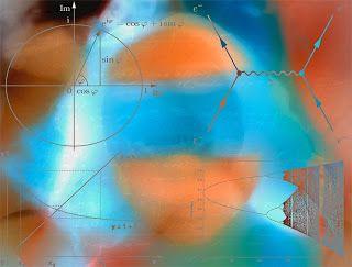 i-rena: Πώς θα ερωτευτείτε τα Μαθηματικά