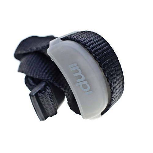 Impi Dog Bark Control Collar