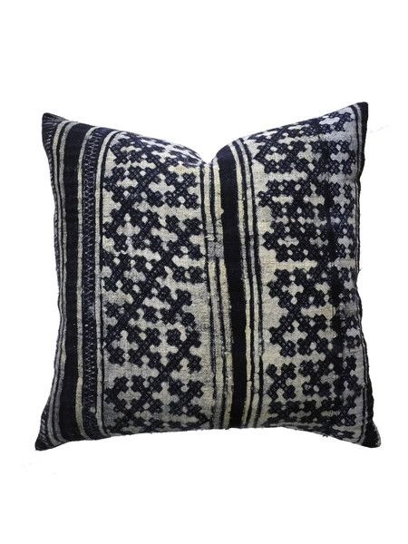 185 best pillow love images on Pinterest Accent pillows, Decorative throw pillows and Pillow ...