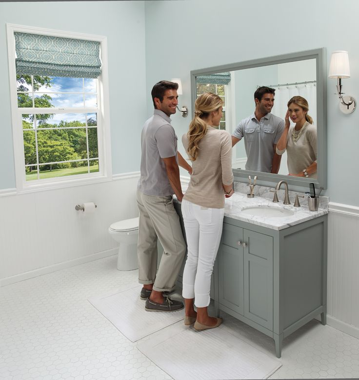 Best Ronbow Images On Pinterest Bath Vanities Bathroom - Bathroom vanities raleigh nc