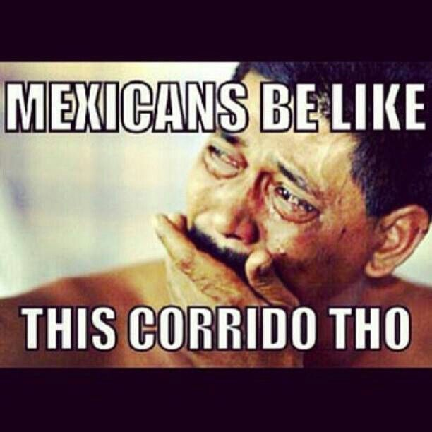 Beaner quotes