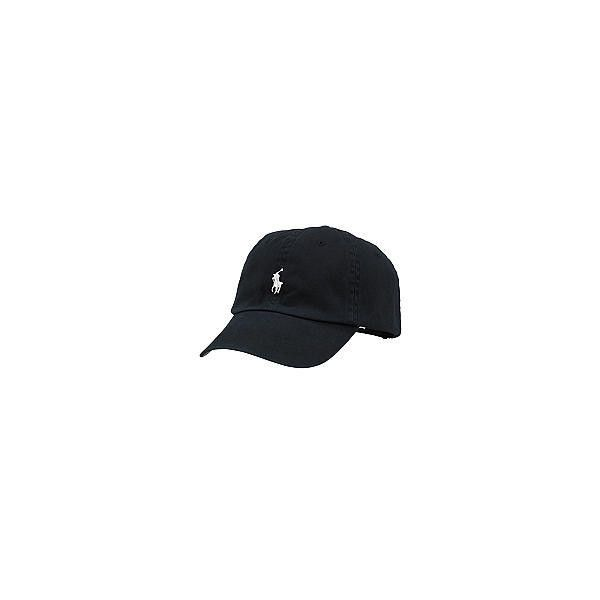 Polo Ralph Lauren Chino Baseball Cap ❤ liked on Polyvore featuring accessories, hats, polo ralph lauren hats, polo ralph lauren, baseball cap, baseball caps hats and baseball hats