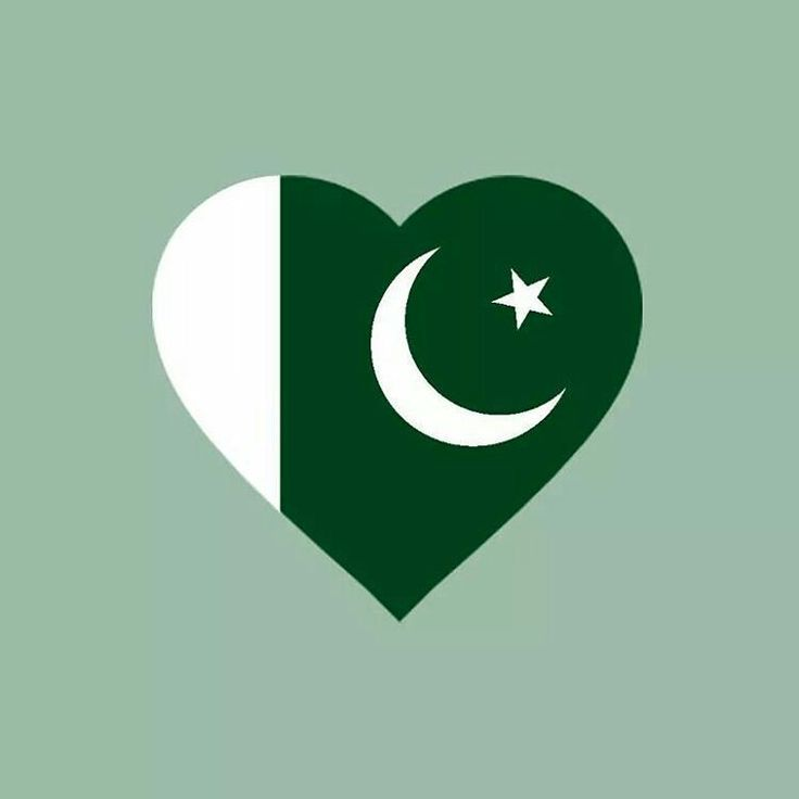 Our thoughts & prayers are with #Lahore #pakistan at this awful time, #oneworld #peace #terrorismwillnotwin #onelove</p>