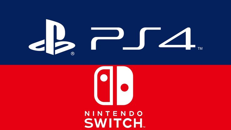 Nintendo Switch Is A Great Success, Says Sony Exec; Most Gamers Own PlayStation And Nintendo Consoles - https://www.webmarketshop.com/nintendo-switch-is-a-great-success-says-sony-exec-most-gamers-own-playstation-and-nintendo-consoles/