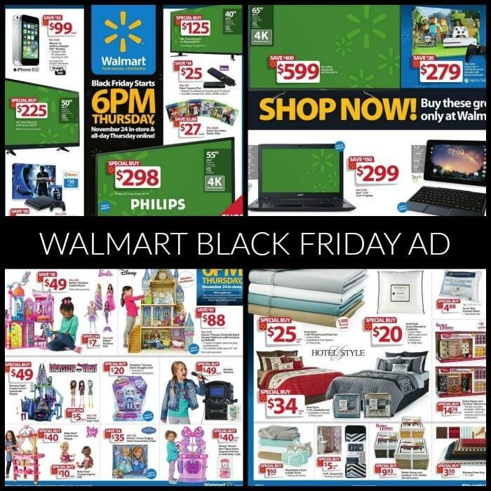 Best 25+ Black friday online ideas on Pinterest | Black friday ...