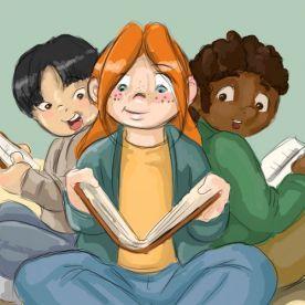Tips bij de Kinderboekenweek 2015 :: kinderboekenweek.yurls.net