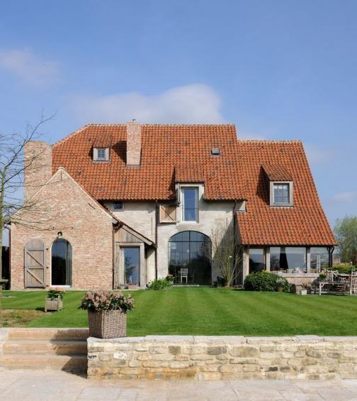 RSW #classic dream house