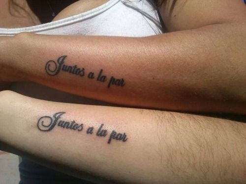 10 best images about Spanish Tattoos on Pinterest | Lost ...
