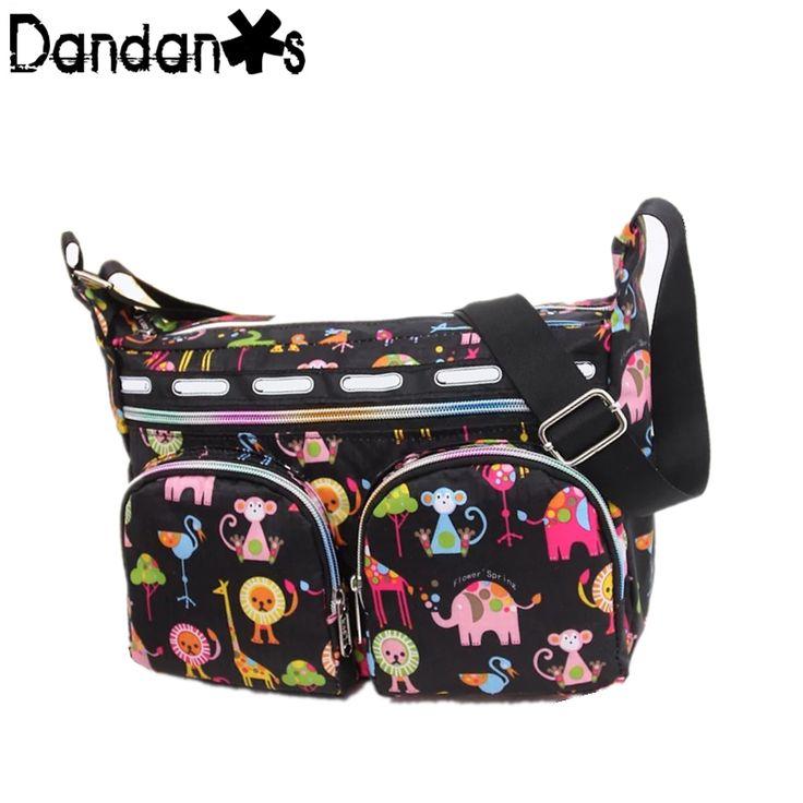 $19.99 (Buy here: https://alitems.com/g/1e8d114494ebda23ff8b16525dc3e8/?i=5&ulp=https%3A%2F%2Fwww.aliexpress.com%2Fitem%2FNew-Korean-Designer-Waterproof-Cartoon-Women-Crossbody-Bag-For-Female-Fashion-Nylon-Colorful-Girl-Shoulder-Messenger%2F32629594480.html ) New Korean Designer Waterproof Cartoon Women Crossbody Bag For Female Fashion Nylon Colorful Girl Shoulder Messenger Bags T025 for just $19.99